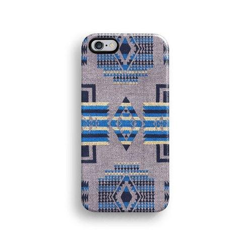 iPhone 6 case 手機殼, iPhone 6 Plus case 手機套, Decouart 原創設計師品牌 S636