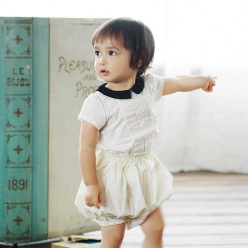 幼儿包裤子步骤图片