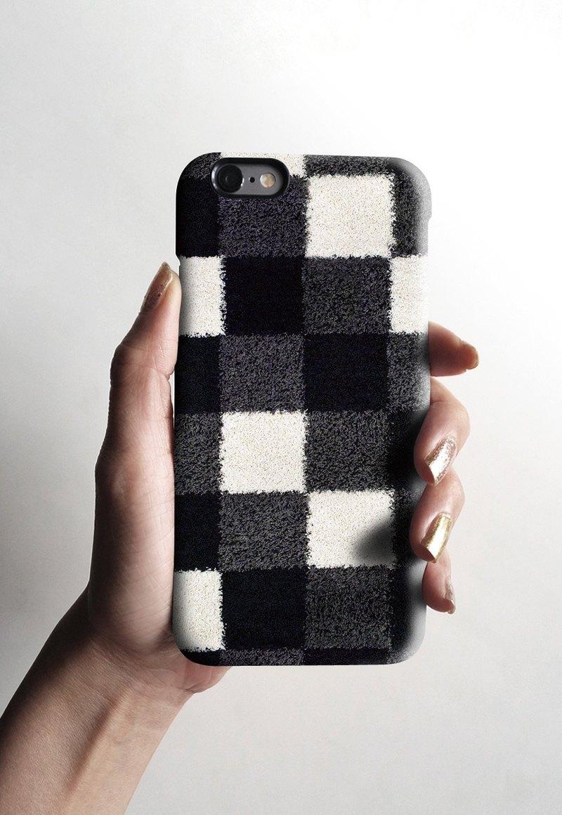 Iphone 7 手機殼 Iphone 7 Plus 手機殼 Iphone 6s 手機殼 Iphone 6s