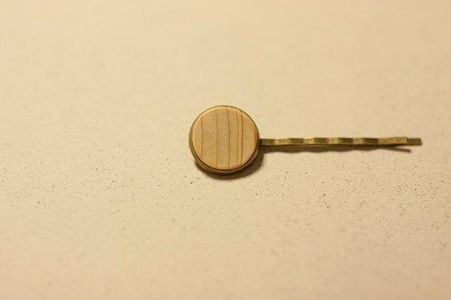 木石-小圓石