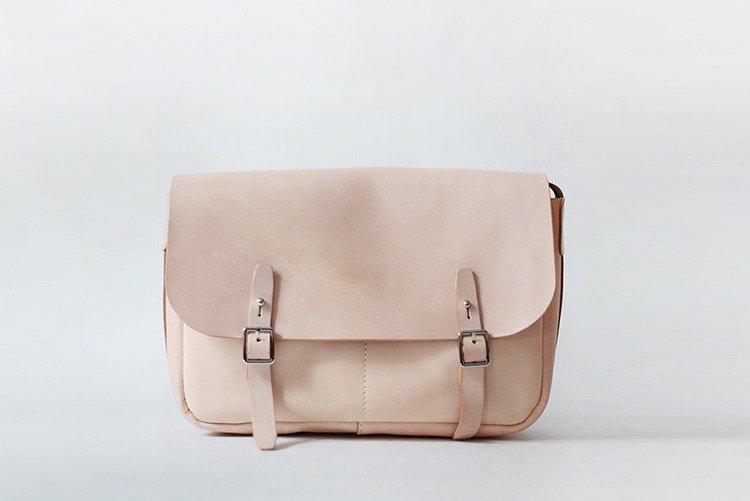 858633f08c24 joydivision vintage new messenger bag shoulder bag retro colors vintage vegetable  tanned leather bag men and women hand-colors