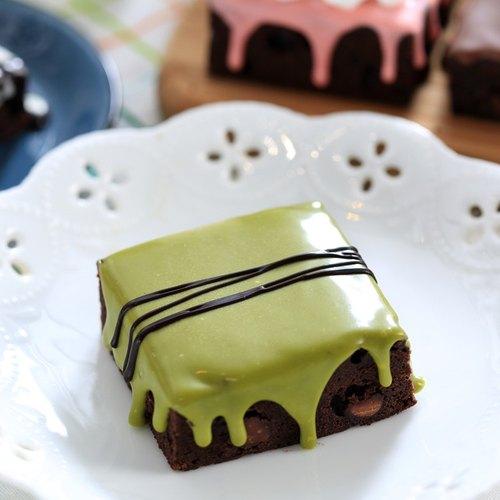 纸盒手工制作甜品店铺