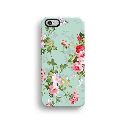 iPhone 6 case 手機殼, iPhone 6 Plus case 手機套, Decouart 原創設計師品牌 S678