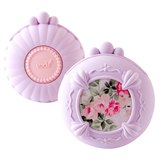 Vacii Rococo small objects admission package - Rococo Purple