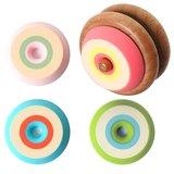 Chi Le Creative Vacii YoYo yoyo Magnet - Candy