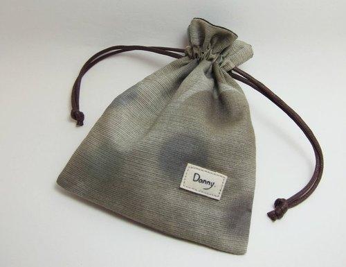 手工编织包包丝带视频