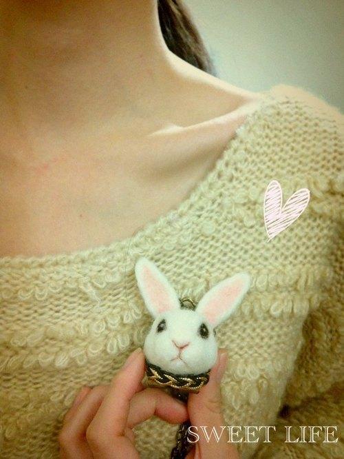 产地 / 羊毛来自纽西兰,设计及手工制作-台湾 产地/制造方式