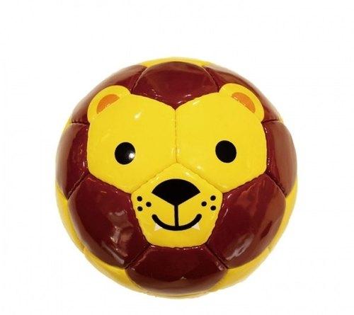 足球树fairtrade&eco-「手工玩具系列」-巴基斯坦手工地球林升辉v足球图片