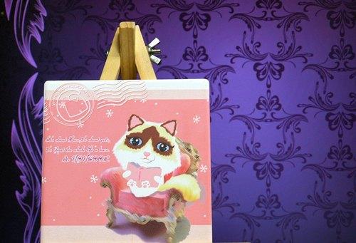 包装 包装设计 购物纸袋 纸袋 500_341