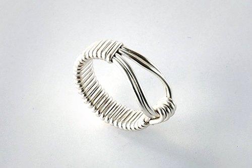 /金属线/串珠/皮革物/手作