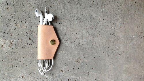 集线器/耳机收纳套