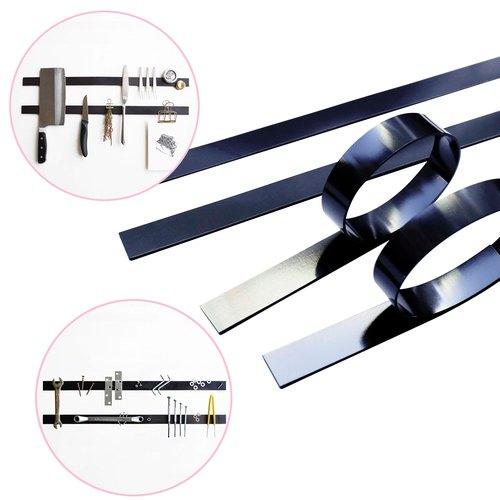 超實用異方性強力磁鐵條