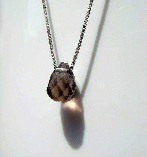 配件饰品 项链/坠子 珠宝/宝石材质  关于这件商品 设计馆 woods