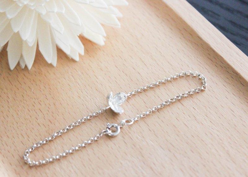 hannah wang handmade jewelry pinkoi