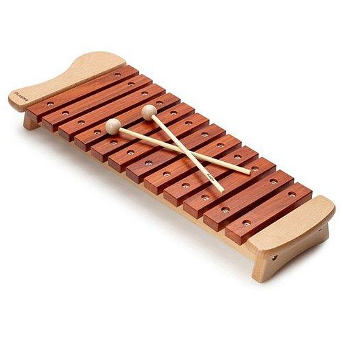 木琴-12音 Xylophone-12keys