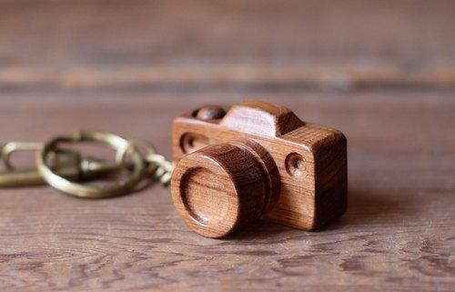 为全手工木制品