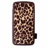 Vacii Haute 5吋手機保護套-獵豹