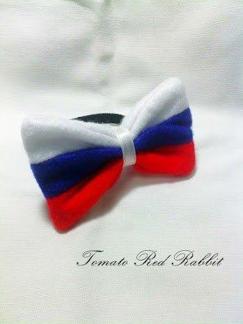 俄国国旗赵薇穿日本国旗事件 俄罗斯国旗图片