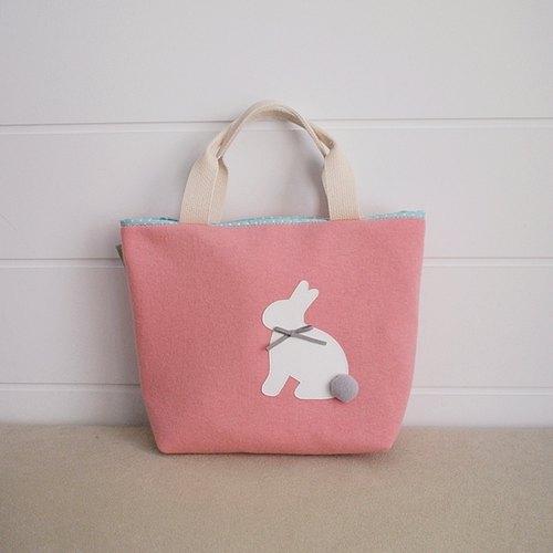 可客制化 手工制作 超商取货 台湾出品 原创设计 手提款,小巧好用,袋