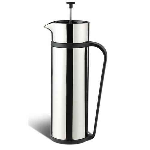 法式咖啡壺