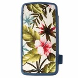 Vacii Haute 5-inch phone protection cover - Rainforest
