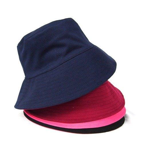 手工制作男生帽子