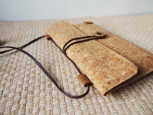 Paralife 加背帶 到你訂製的任何 Paralife 手拿包 側背包 晚宴包 斜背包 手提電腦包 筆電包