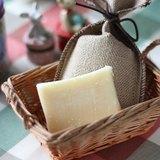 櫻桃牌*防蚊香磚-紅色輕甜香味5顆優惠價(不含樟腦成分、蠶豆症寶寶可安心使用)