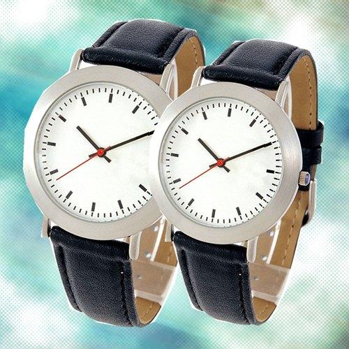 配件饰品 手表 金属商品  设计馆 dwhk联络设计师 可客制化 独家贩售