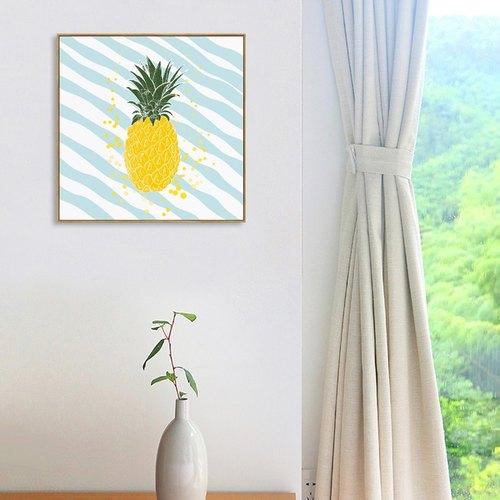 03年菠萝空调电路图