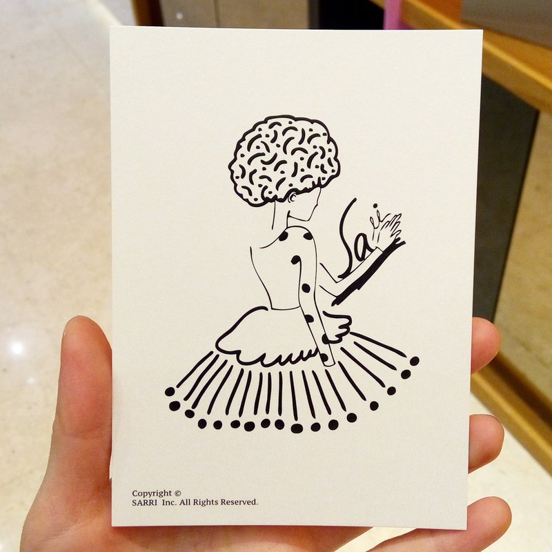 Birthday Card Design Coloring Drawings Universal Art Fine Modern Lovers Love Special Interesting Weird Characters Cute Taiwan