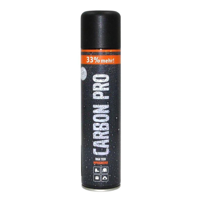 Collonil Carbon Waterproof Spray 400ml -ARGIS Japan Handmade ... 29732c51e9a