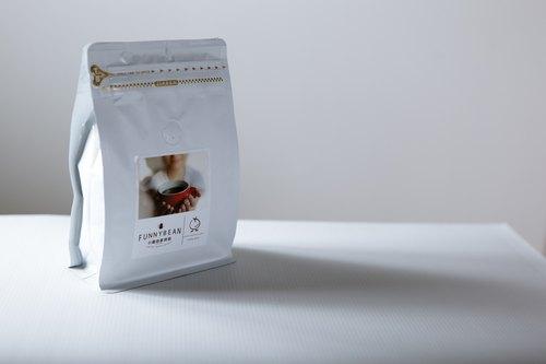 哥斯大黎加 塔拉珠 La Candelilla Palmilera 瑰夏(藝妓) 半磅咖啡豆 [限期優惠,接單烘焙]