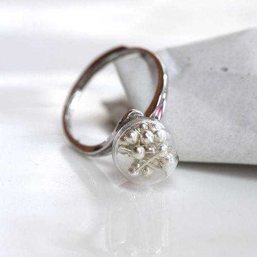 配件饰品 戒指 玻璃  设计馆 联系设计师 商品分类