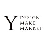 From Japan - Y  DESIGN , MAKE , MARKET