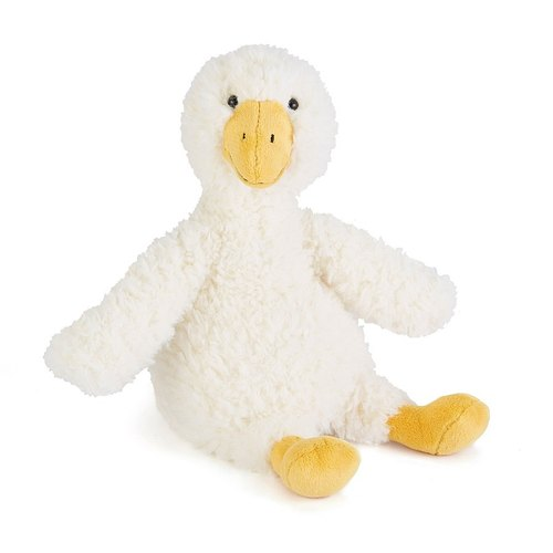 Jellycat James the Goose 26cm