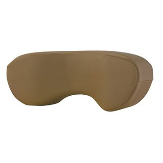 [B section brown _ Shu occipital cortex] Office / car neck pillow neck pillow to relieve stress [Prodigy] giant Potter