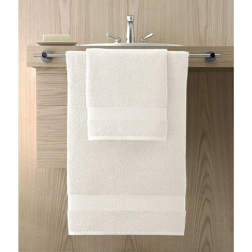 BAMBOO bamboo cotton plug towel