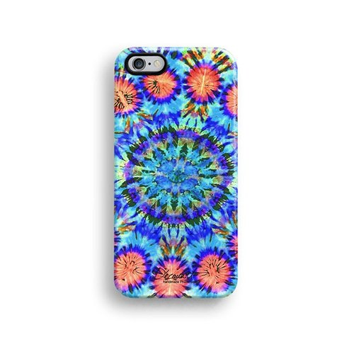 iPhone 6 case, iPhone 6 Plus case, Decouart original design S676