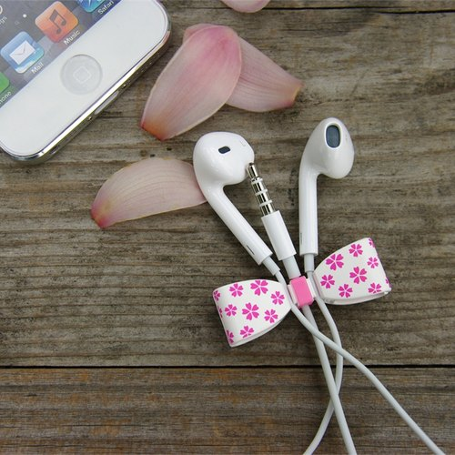ibow headphone entire thread / Sakura Love + British style
