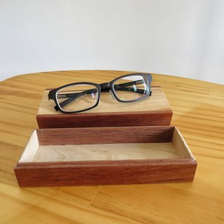 """HO MOOD"" Chinese Learning Series - Dongpo glasses box"