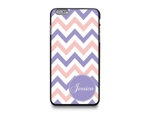 After the personalized name custom phone shell (L30) - iPhone 4, iPhone 5, iPhone 6, iPhone 6, Samsung Note 4, LG G3, Moto X2, HTC, Nokia, Sony