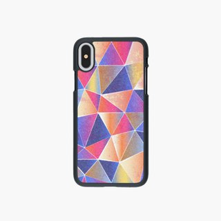 Phone Case - Triangles