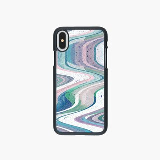 Phone Case - River