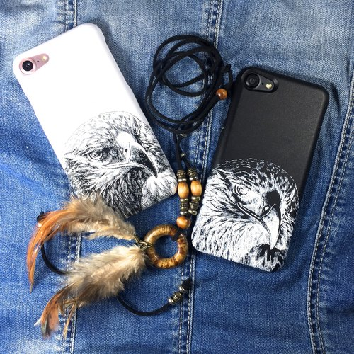 【Arno】Customized name   iPhone 8 plus    3D embossed printing