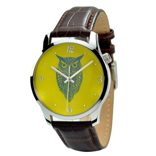Owl Watch Big Pack - Free Worldwide Delivery