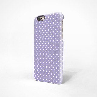 iPhone 7 手機殼, iPhone 7 Plus 手機殼,  iPhone 6s case 手機殼, iPhone 6s Plus case 手機套, iPhone 6 case 手機殼, iPhone 6 Plus case 手機套, Decouart 原創設計師品牌 S250