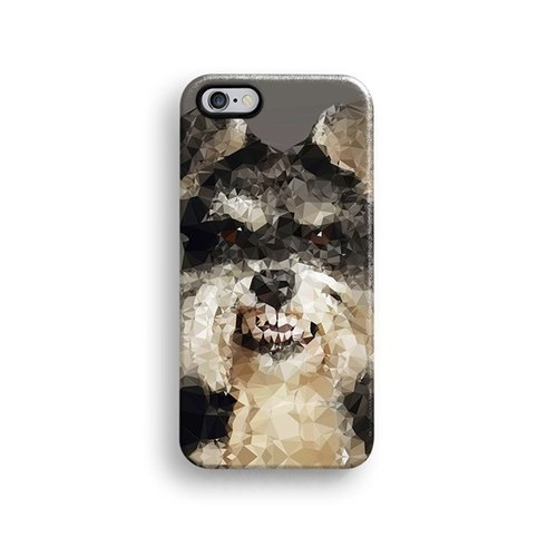 iPhone 6 case, iPhone 6 Plus case, Decouart original design S697