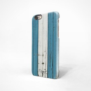 iPhone 6 case, iPhone 6 Plus case, Decouart original design S010
