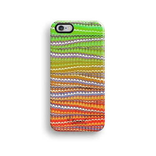 iPhone 6 case, iPhone 6 Plus case, Decouart original design S453